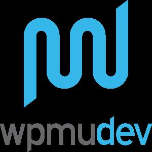 Suite d'outils WMPUDEV